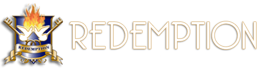 Redemption Church of  Christ